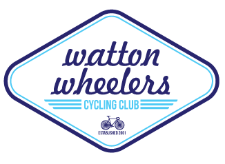 Watton Wheelers Cycling Club